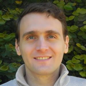 Daniel Branco