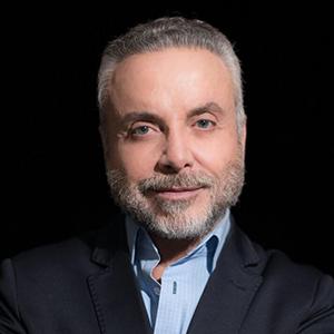 Paulo C. Mauro