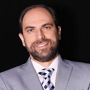 Christiano Quinan