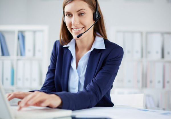 Outsourcing Administrativo 3