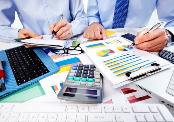 Outsourcing Administrativo 4