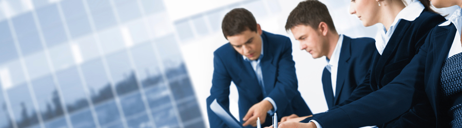 OUTSOURCING ADMINISTRATIVO