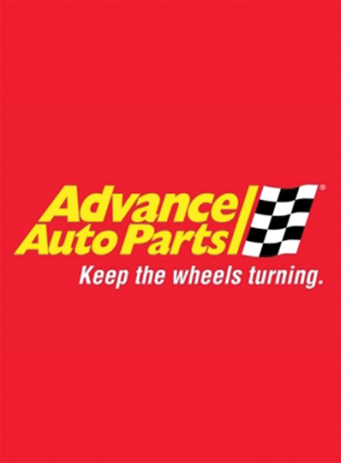 advanced-auto-parts