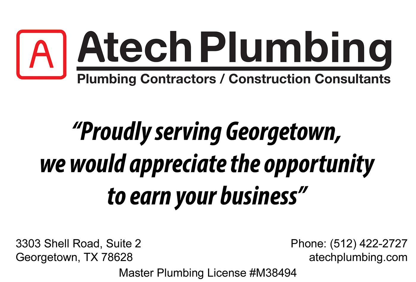 atech-plumbing