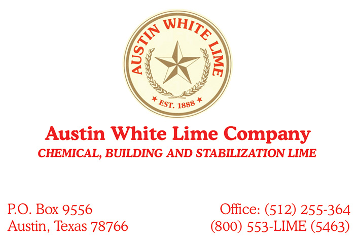 austin-white-lime-company