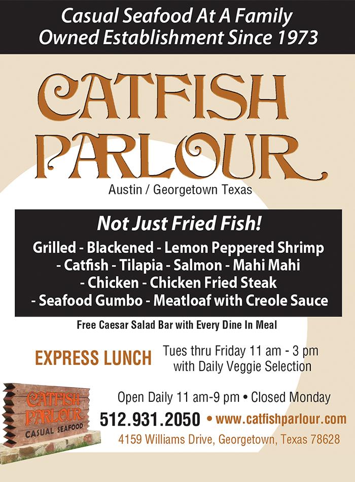 catfish-parlour