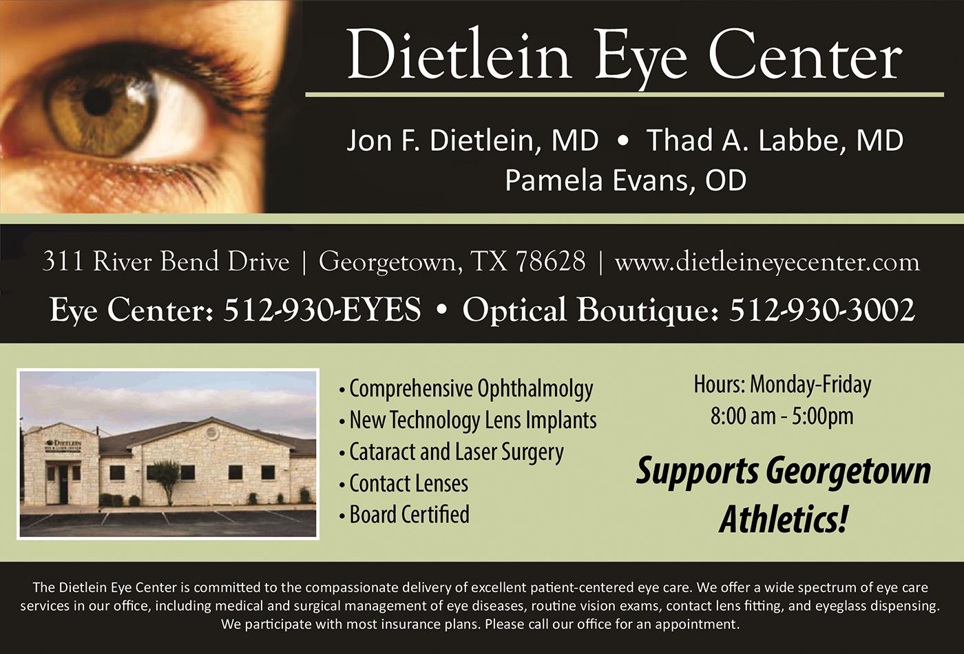 dietlein-eye-center
