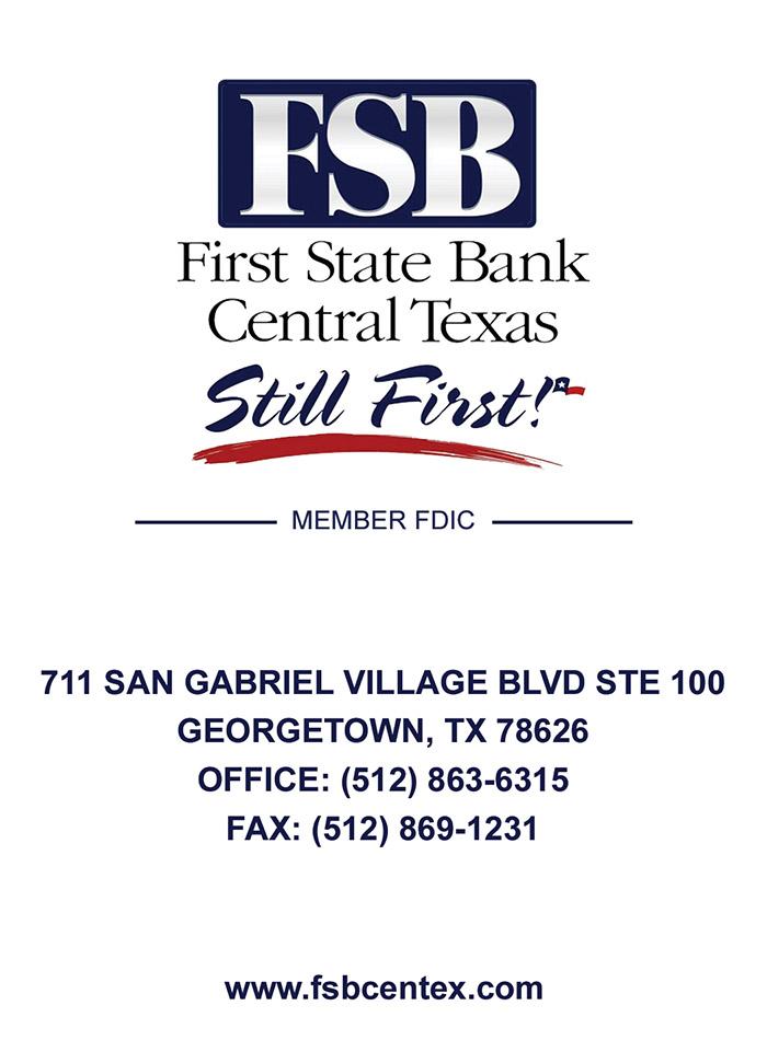 fsb-georgetown
