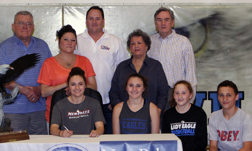 signees_0000_sandi-harris-state-university-of-new-york-at-new-paltz-womens-basketball
