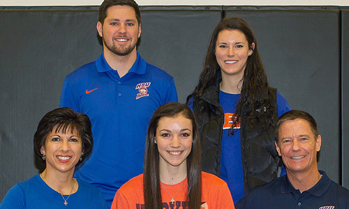 signees_0003_amanda-johnson-houston-baptist-university-womens-basketball