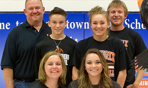 signees_0004_maddie-anderson-hendrix-college-womens-basketball