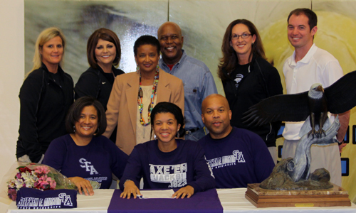 signees_0007_charisma-alexander-washburn-university-womens-basketball