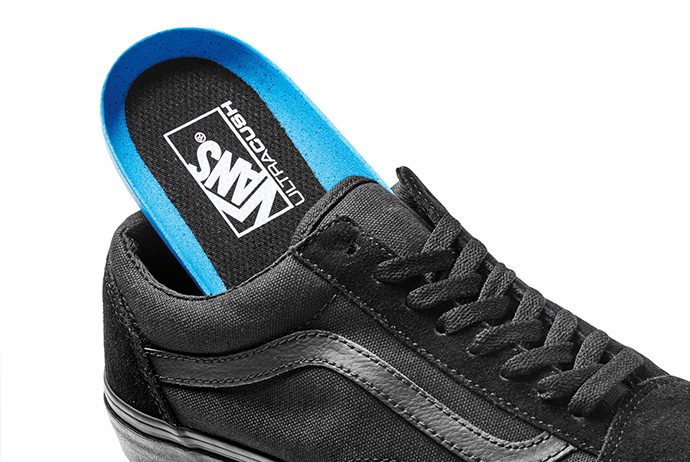 Vans - Made for the Makers - Modelos