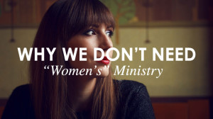 women-ministry-article