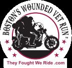 Boston Wounded Vet Run Thumbnail