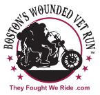 Boston Wounded Vet Run Thumbnail
