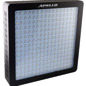 Led Grow Lights Apollo Horticulture