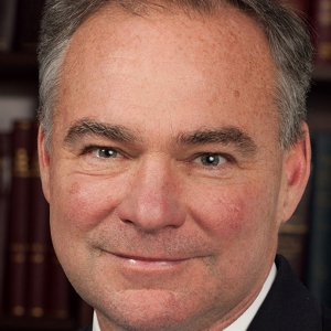 Tim Kaine (D-VA)