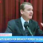 Michael Bennet Medicare for All