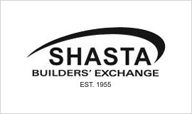 Shasta Builders Exchange