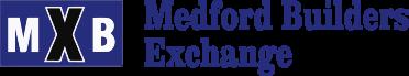 https://secureservercdn.net/166.62.111.84/5vo.e56.myftpupload.com/wp-content/uploads/2019/05/Medford-builders-exchange.png