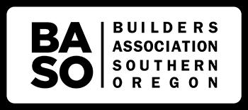 https://secureservercdn.net/166.62.111.84/5vo.e56.myftpupload.com/wp-content/uploads/2019/05/New-BASO-Logo-Rounded_WebsiteHeader.png