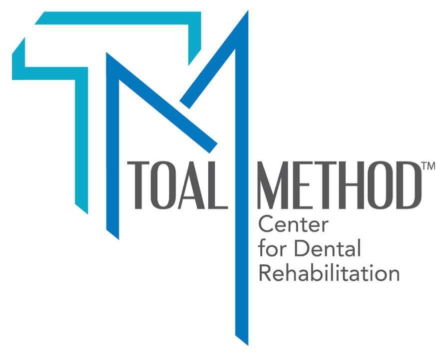 Toal Method center for dental rehabilitation