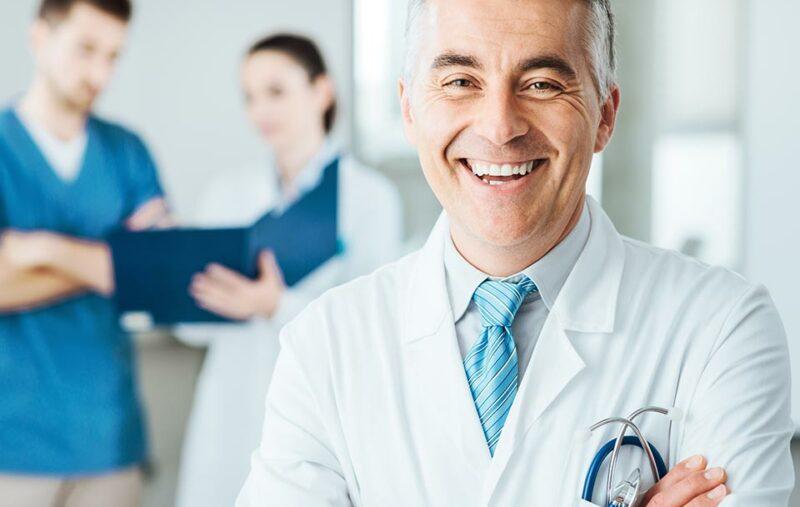 Dental Care for Developmental Disabilities