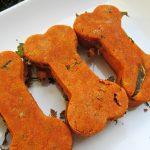 cheesy tomato kale