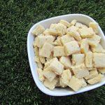 rosemary goat cheese chicken