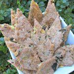 turkey pineapple kale