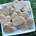 basil chicken liver