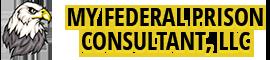 My Federal Prision Consultant LLC Logo