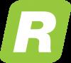 RUNREG_R-Only