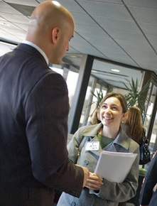 New Jersey Ready to Work will train and connect job seekers whose unemployment benefits have been exhausted with employers who need their skills.