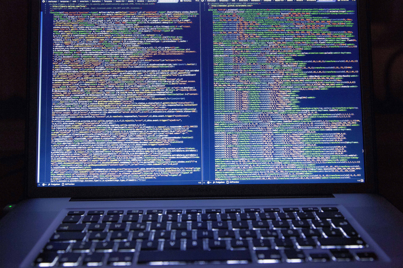 Equifax Data Breach Consumer Information