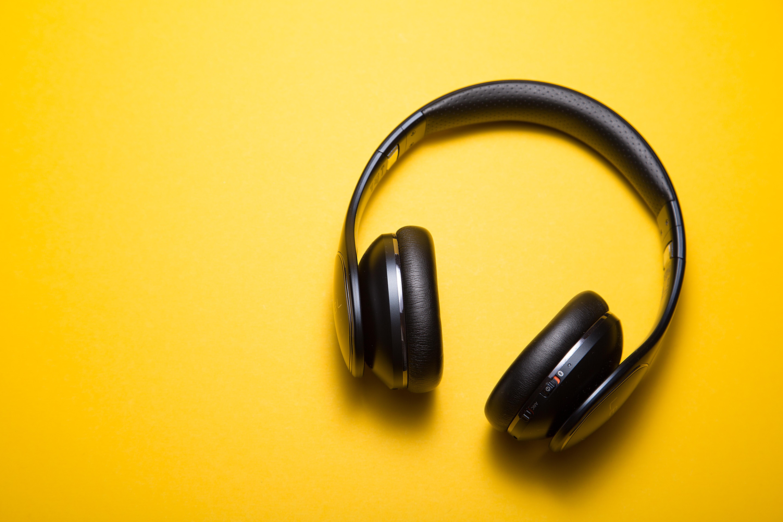 The Hazards of Headphones