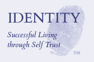 identity-home-featured3