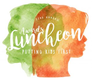 KidsFirst's 22nd Annual Awards Luncheon @ Timber Creek Ballroom |  |  |