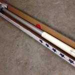 Meridian Idaho Flagpole Manufacturer