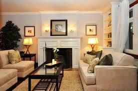 Staging A Home For Sale