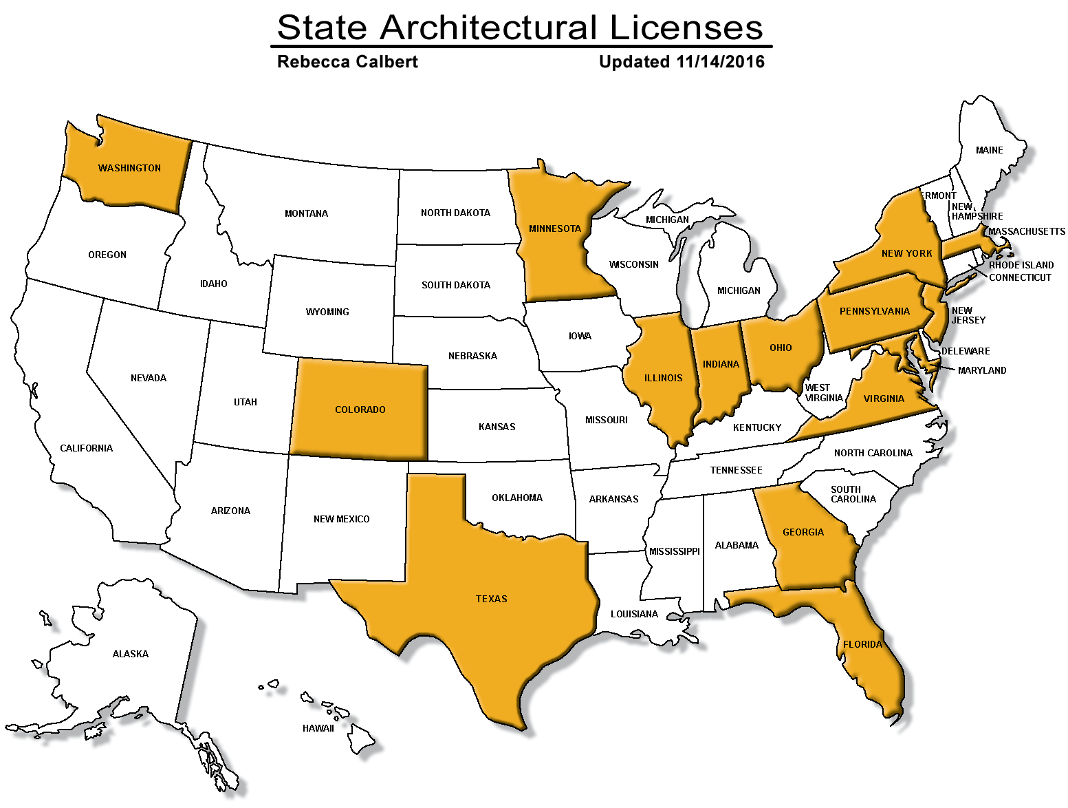 State by State Guide to Child Care Licensing