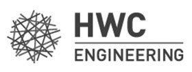 Item 10 – HWC Engineering