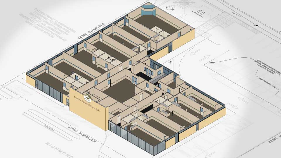 Daycare floor plans, daycare plan, isometric drawing, childcare design, child care design, child care centre design, child care interior design, child care architect daycare design, day care center design,