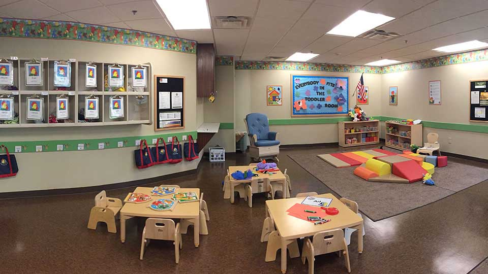 Daycare furniture, community playthings chairs, childcare design, child care design, child care centre design, child care interior design, child care architect daycare design, day care center design,