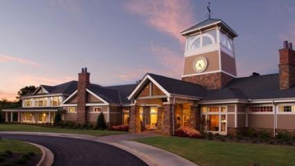 Multifamily design, Club design, gym design, recreation center design