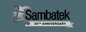 Item 19 – Sambetek