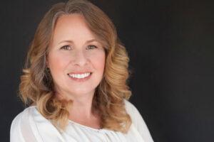 Rebecca Calbert Architect