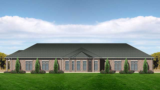 sunday school building plans for sale