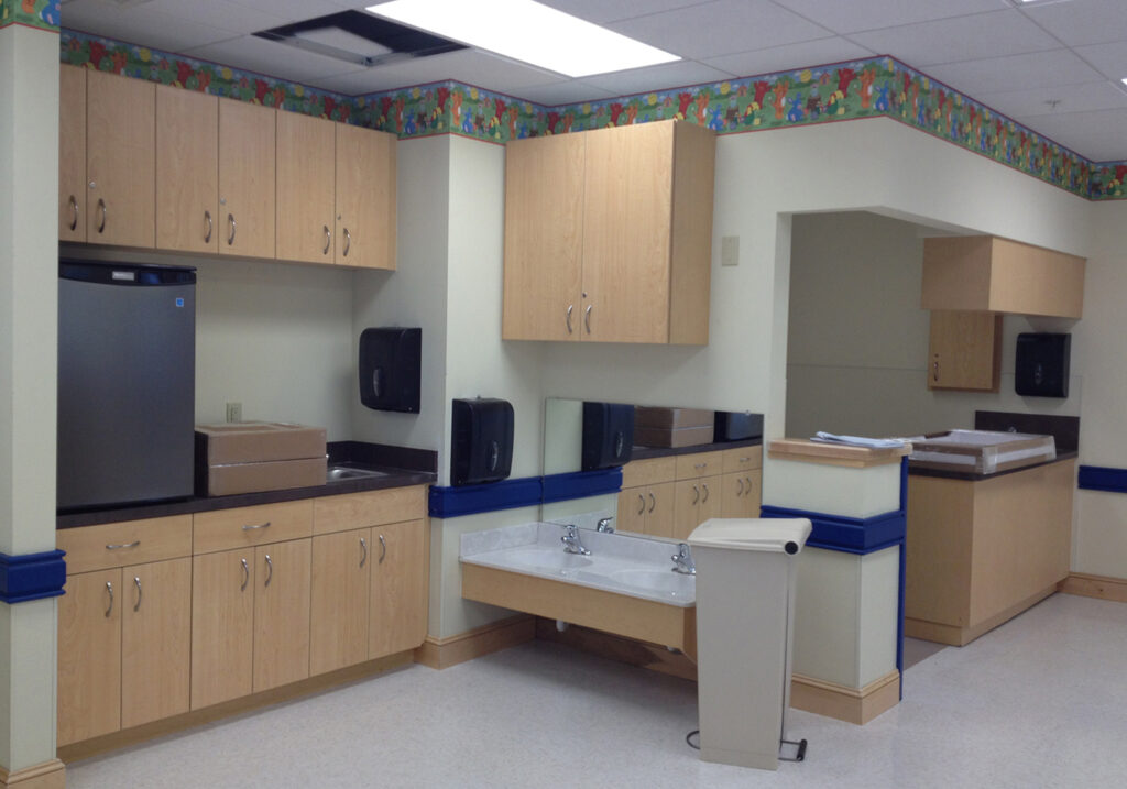 14001 Daycare Tampa_1